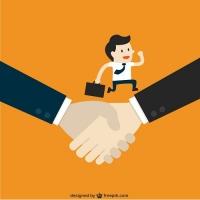 Прекратяване на трудовия договор по взаимно съгласие