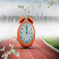 Промените в Наредбата за работното време, почивките и отпуските