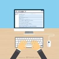 Упълномощаване за подаване на документи и декларации с КЕП в Електронния портал на НАП