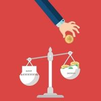 Запор върху заплатата на длъжника- обновена