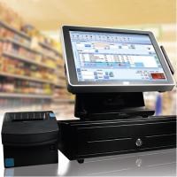 """Наредба Н-18 и """"Софтуер за управление на продажбите в търговски обект"""""""