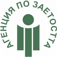 Регистрацията в бюро по труда ще става с по-малко документи