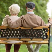 Какво трябва да знаят лицата, на които им предстои пенсиониране ?